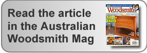 Australian Woodsmith Article