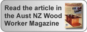 Woodworker Article